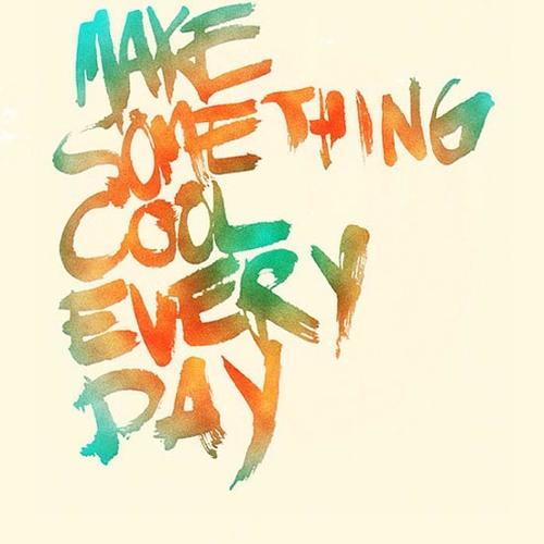 BSum - Everyday