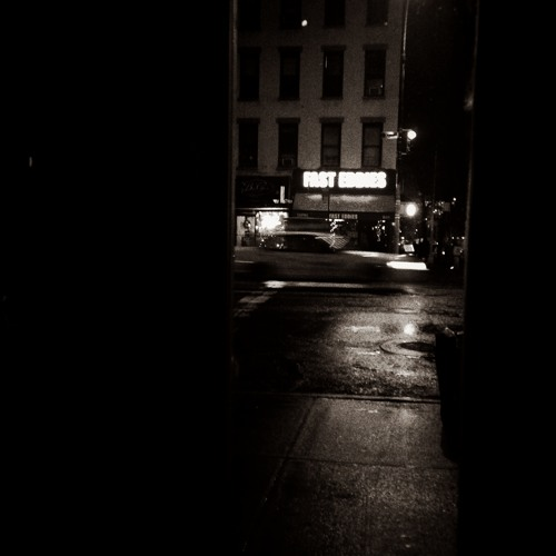 Makvillain - 2am skank