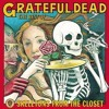 Friend of the Devil - The Grateful Dead (version)