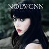 Nolwenn Leroy -