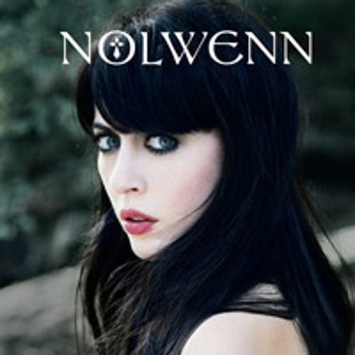 "Nolwenn Leroy - ""Moonlight Shadow"""