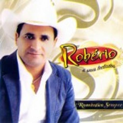 Robério e Seus Teclados Domingo 30/12/2012 Bridas Club 21 Hs