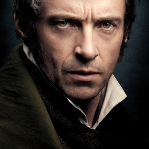 New Movie Releases: 'Les Miserables' and 'Django Unchained'