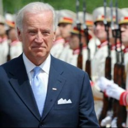 Vice President Biden Revisits Past in New Policies