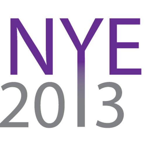 NYE Final Countdown 2013 - Lil Jon Levels Hangover Mix - DJ Rehab