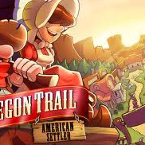 Oregon Trail Town Medley