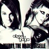 Marry the Mademoiselle - Alizée & Lady Gaga (Oficial / Mashup)