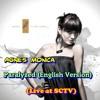 Agnes Monica Paralyzed (English Version) (Agnez Make It Happen)