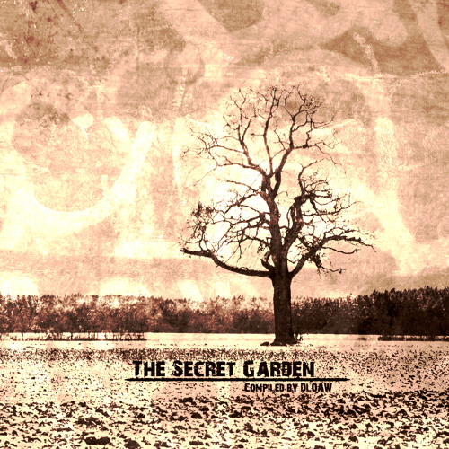 C Milli - Expectations (The Secret Garden)