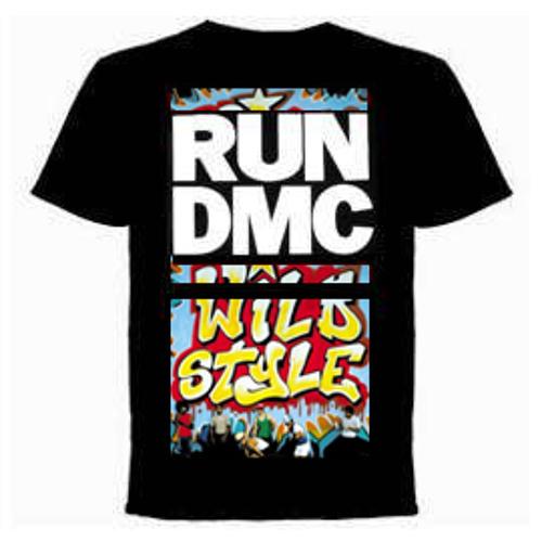 Run-Wild-DMC-Style