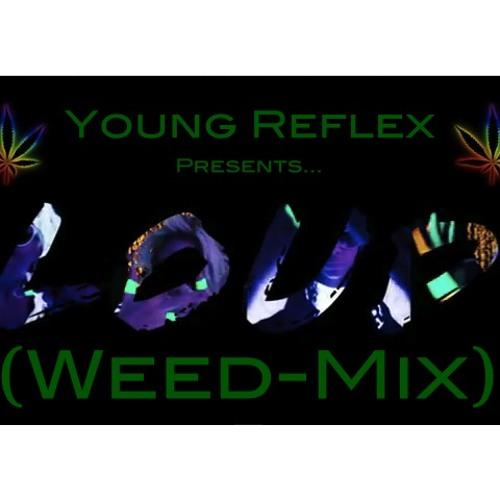 Loud (remix)