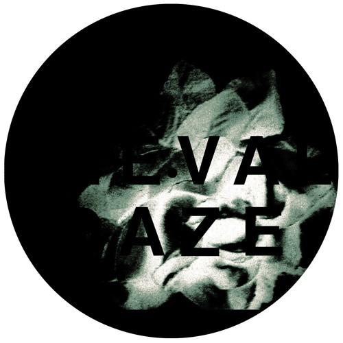 Heval / Daze (JUNSHIMBO Remix)