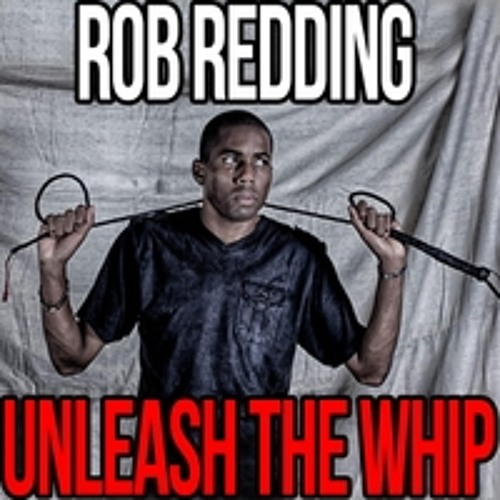 Rob Redding - Whip Him! (Kalim Stavros Mix) - Preview