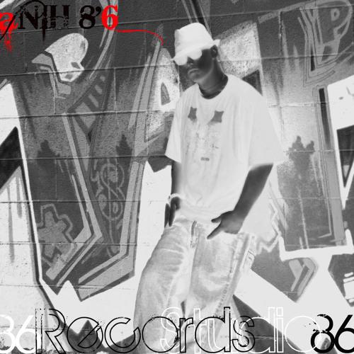 Drake's HYFR Remix