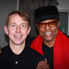 Bobby Womack on Bill Withers (Gilles Peterson co-host 29th December, 3-6pm)