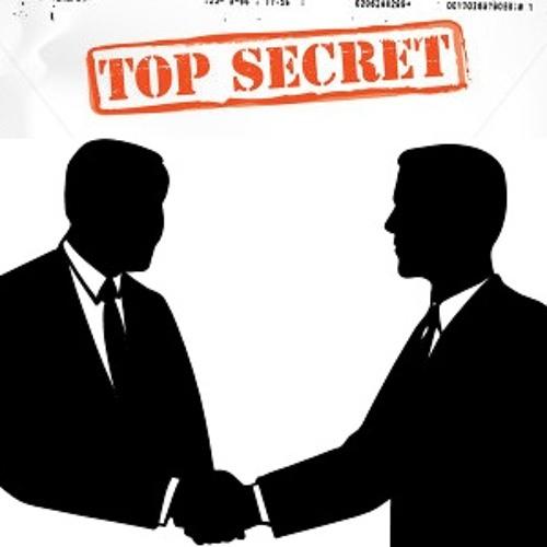 Secrets (remix/rework)