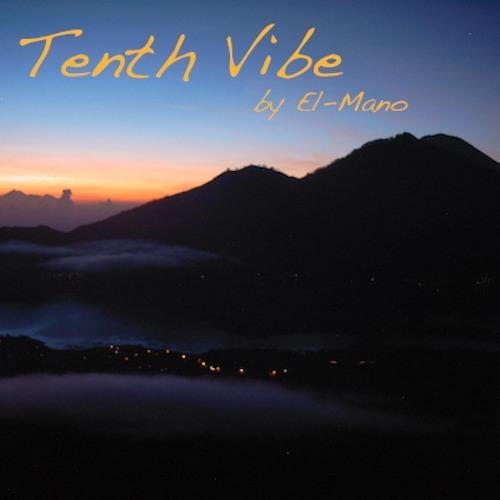 TenthVibe