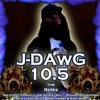 Magnolia Keedy Black - Ram it (Jdawg Mixx)