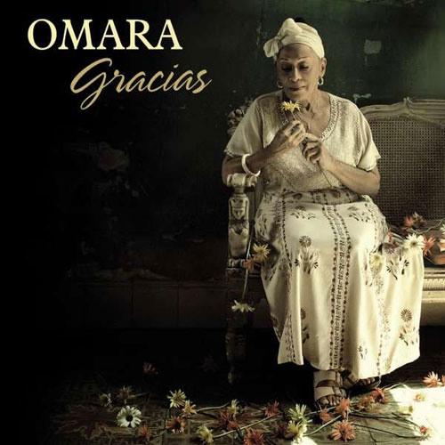 Interview: Omara Portuondo