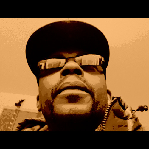 Pull You In (Produced by Rickytee featuring Kerry Lee Clark)