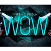 Yves V  Felguk   Wow w/ Maximal Crazy  Tiësto - John R.
