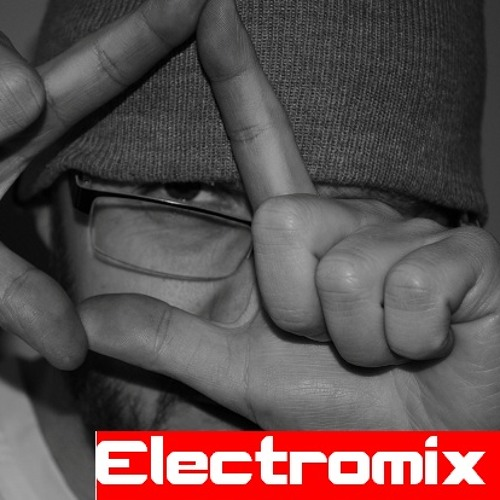 Diamondback Kid - Electromix 3 (19.12.12)