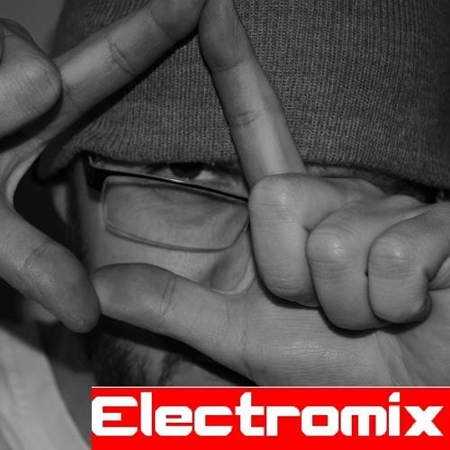 Diamondback Kid - Electromix 5 (28.12.12)