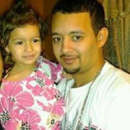 Michael Bless Ft. Sinergyst - Daddys little Girl