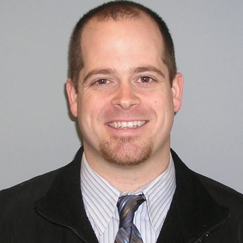 News Journal's Jonathan Starkey looks back on Delaware's 2012 political news