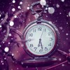 ChillOut Mix 7 - The Clock Strikes  [Free DL]