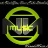 Valiente Raul Jara Cover (Koko Stambuk) NnandoMusic 2013 Portada del disco