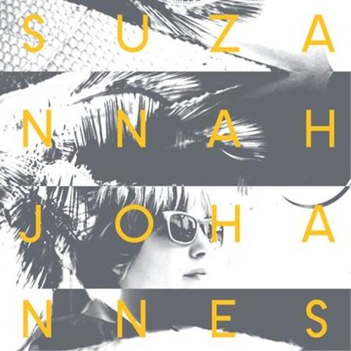 "Suzannah Johannes ""Horserider's Smile"""
