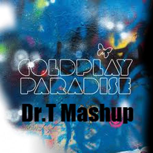 Stormchaser in Paradise (Dr.T Mashup)