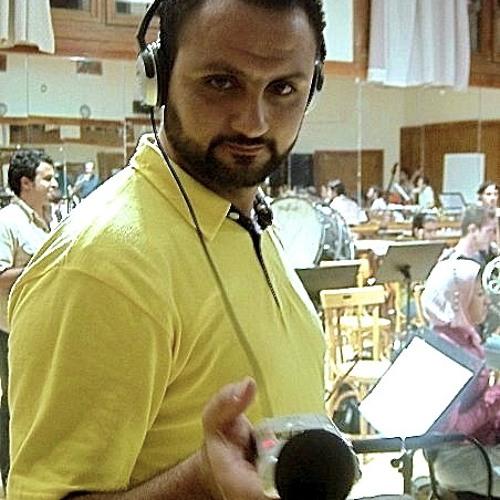 "Salim Dada parle de ""Bent Essahra"" sur Radio Alger-Chaine3"