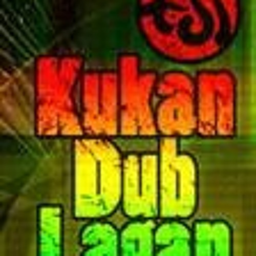 Feeling Good is What You Should-Kukan dUb Lagan