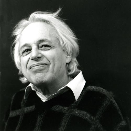 Pletykázó -György Ligeti