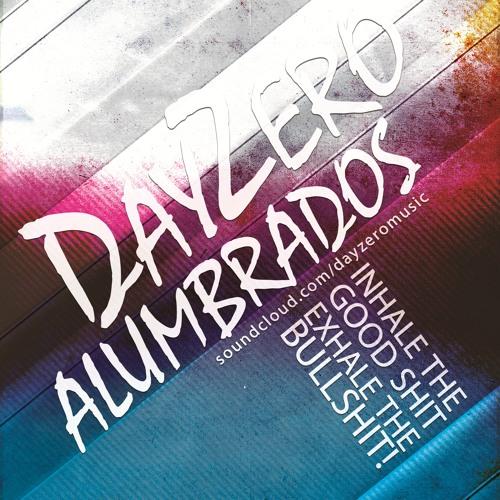 DayZero - Alumbrados
