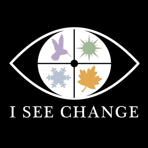 iSeeChange: Features