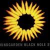Black Hole Sun (Soundgarden)