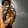 LeToya Luckett - Dont Let Me Get Away (Prod. by Jay Henchman)