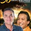Loco, Loco - Silvestre Dangond & Rolando Ochoa - San Juan del Cesar Portada del disco