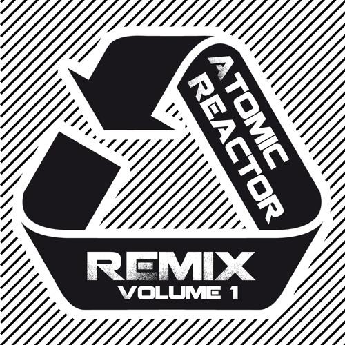 Zebbler Encanti Experience - Quetzalcoatl (Atomic Reactor Remix)