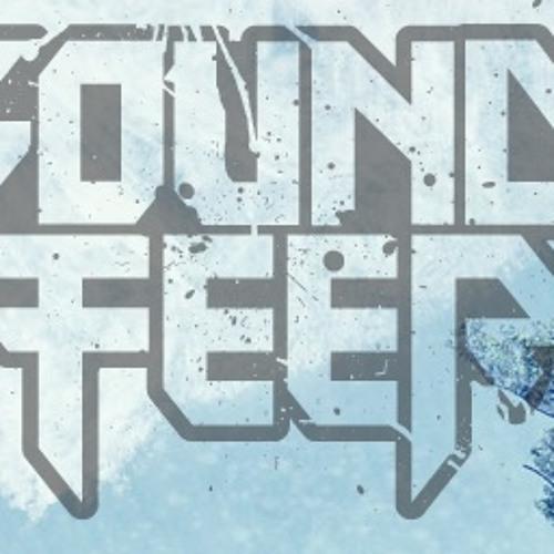 FREE DOWNLOAD Karl Sav - Soundfeer VIP MIX
