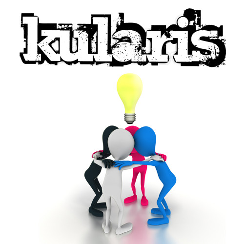 Kularis - Odd learning (preview)
