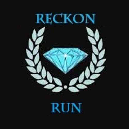 Reckon - Run (TRAP)