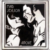 Wake up  (Mad Season)