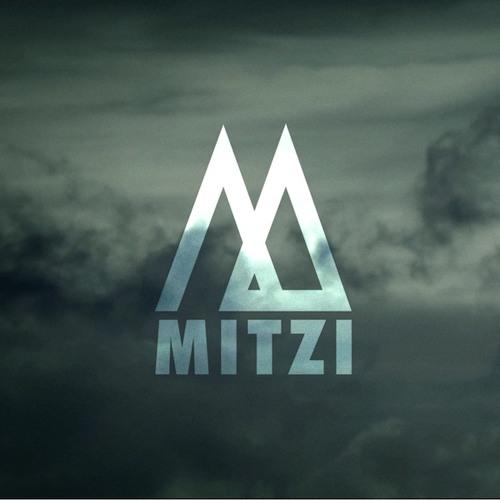 Mitzi - All I Heard (Funboys Remix)