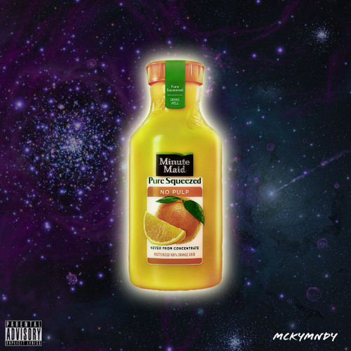 Juice (Breakfast Freestyle) Prod. By We Are The Tay