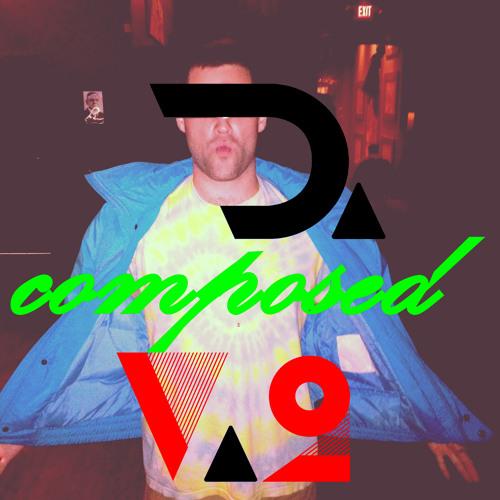 D.composed Vol. 2