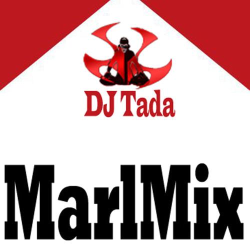 Snap VS David Guetta - MarlMix [ DJ Tada Bootleg ]